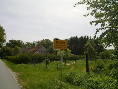 bargfeld1.jpg