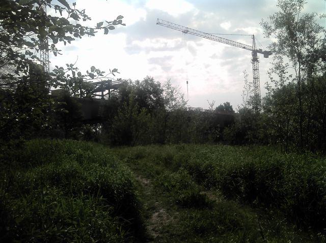 2011-05-23_09-48-41_1421.jpg